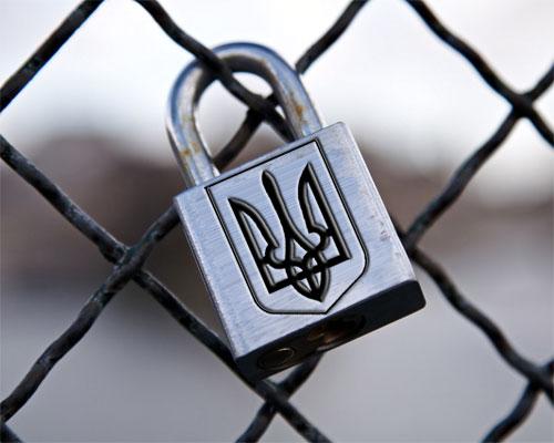 Україна— на роздоріжжі між Єлисеївським гастрономом та Єлисейським договором